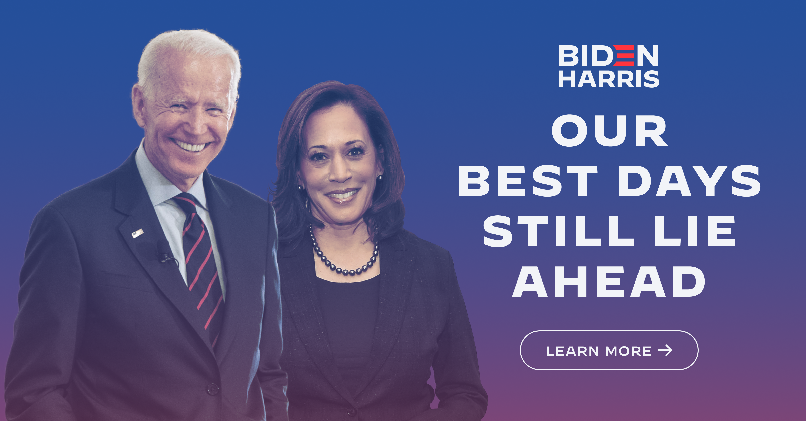 Joe Biden for President: Official Campaign Website