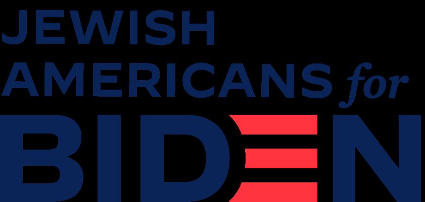 Jewish Americans for Biden | Joe Biden for President: Official Campaign Website